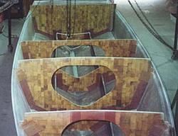 Safe High Back Racing Bolsters?-1995-hydra-powerboats-32-spirit-race-boat-7.jpg