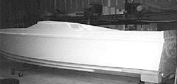 Safe High Back Racing Bolsters?-1995-hydra-powerboats-32-spirit-race-boat-6.jpg
