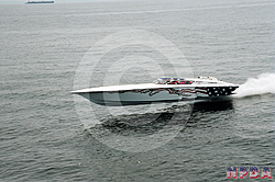ny boat show/ filthy fountains-42-manhasset.jpg