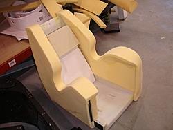 Safe High Back Racing Bolsters?-helm-seat.jpg