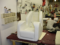 Safe High Back Racing Bolsters?-seats.jpg