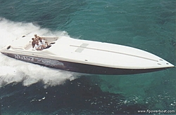 Any 40'-47' v bottoms that will run 130mph on 850's?-warbirdjuly00-1.jpg