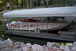 Who keeps their boat on a lift?-engine-install-108-large-.jpg