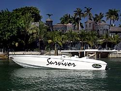 "The New Pantera 35' ""Survivor"" Pictures-hhouse.jpg"