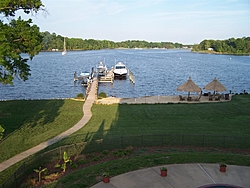 Who keeps their boat on a lift?-100_0159-large-.jpg