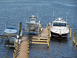 Who keeps their boat on a lift?-100_0158-large-.jpg