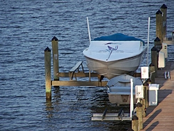 Who keeps their boat on a lift?-100_0160-large-.jpg