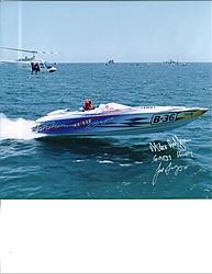 Boat Crash off Marco Island Today-1999-sarasota-racing-team-baja-001.jpg