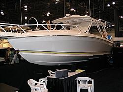 Ny Boat Show Pics!!!-ny-boat-show-0001.jpg