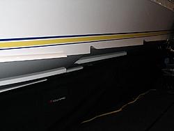 Ny Boat Show Pics!!!-ny-boat-show-0003.jpg