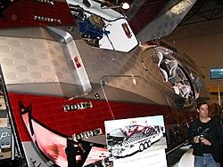 Ny Boat Show Pics!!!-nyc-boat-show-39-mojo0001.jpg