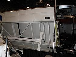 Ny Boat Show Pics!!!-nyc-boat-show-39-mojo0002.jpg