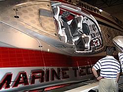 Ny Boat Show Pics!!!-nyc-boat-show-39-mojo0003.jpg