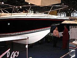 Ny Boat Show Pics!!!-beakless-38-sc-fountain.jpg