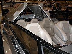Ny Boat Show Pics!!!-ny-boat-show-350003.jpg