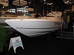 Ny Boat Show Pics!!!-ny-boat-show-0002.jpg