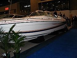 Ny Boat Show Pics!!!-nyc-boat-show-0001.jpg