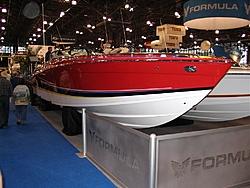 Ny Boat Show Pics!!!-nyc-boat-show-0002.jpg