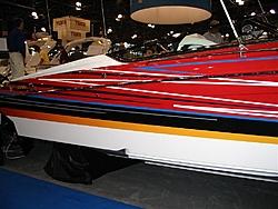 Ny Boat Show Pics!!!-nyc-boat-show-0003.jpg