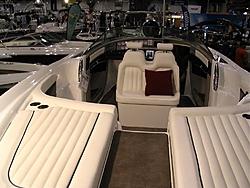 Ny Boat Show Pics!!!-misc-stuff0002.jpg