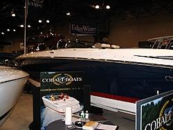 Ny Boat Show Pics!!!-misc-stuff0003.jpg