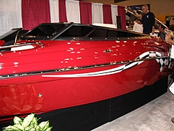 Ny Boat Show Pics!!!-misc-stuff0004.jpg