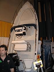 Ny Boat Show Pics!!!-misc-stuff0007.jpg