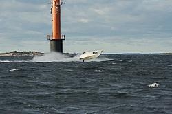 oversea's scam?-picture-16.jpg