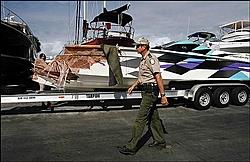 Boat Crash off Marco Island Today-2.jpg