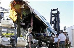 Boat Crash off Marco Island Today-3.jpg