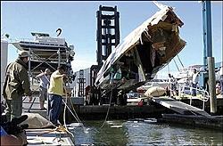 Boat Crash off Marco Island Today-4.jpg