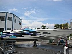 Boat Crash off Marco Island Today-471701.jpg