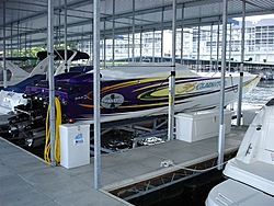 Who keeps their boat on a lift?-t_2726.jpg