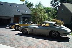 Vehicle (Corvette) Performance Help-3-corvettes-side.jpg