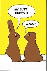 OT: Twisted Easter Humor !!!!-easter.jpg