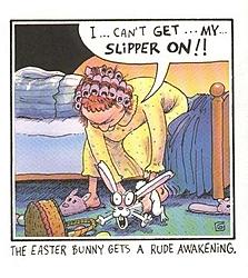 OT: Twisted Easter Humor !!!!-pic12424.jpg