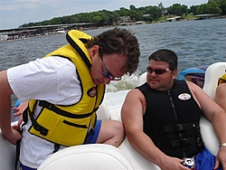 Life jackets....Yes or no??-pic-004.jpg