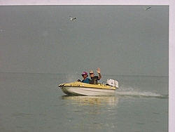 OK members: What was your first boat?-wh.jpg
