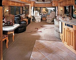 The Bus you should take to boating....-image011.jpg