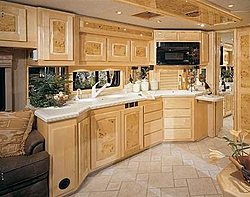 The Bus you should take to boating....-image012.jpg