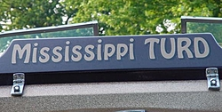 OK members: What was your first boat?-mississippi-turd-014_edited.jpg
