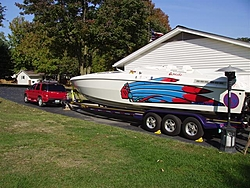 OK members: What was your first boat?-picture-307-small-.jpg
