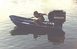 OK members: What was your first boat?-sk9.jpg