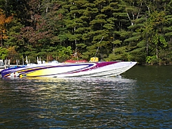 Hypothetical Question ???-lake-george-10%5B1%5D.7.06-058-large-.jpg