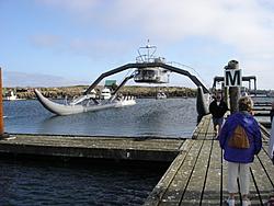 Strange watercraft-1.jpg