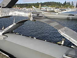 Strange watercraft-7.jpg