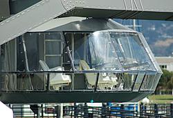 Strange watercraft-10.jpg