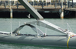Strange watercraft-11.jpg