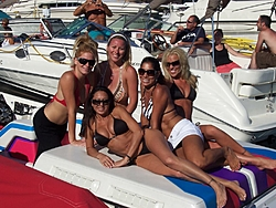Anyone in N. Chicago - quick look at a boat for me?-image00081.jpg