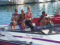 Anyone in N. Chicago - quick look at a boat for me?-image00087.jpg